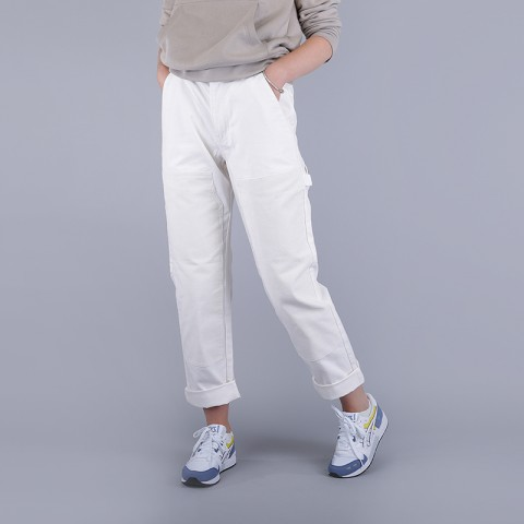 Брюки Stussy Pacific Work Pant